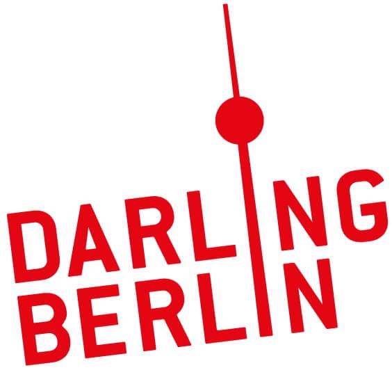darling berlin ucm one