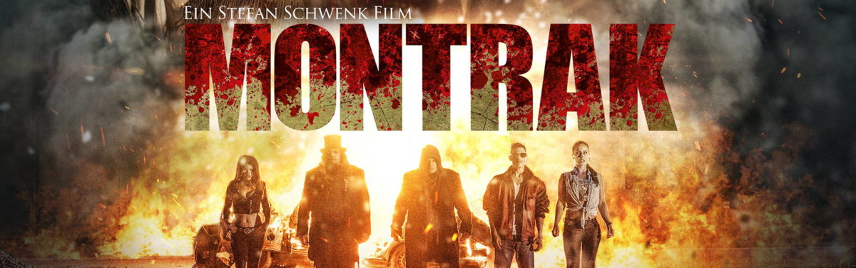 Theatrical Movie Catalogue - UCM ONE
